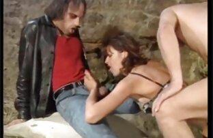 Lesbianas sean xavier xxx extrema webcam beso negro asslick