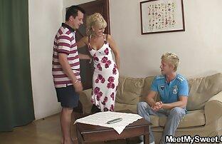 me encanta triple penetracion gay ser observado