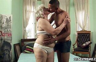 RUBIA Y gay party xxx PELIRROJA COMPARTIR POLLA