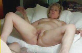 MILF pajea deliciosamente peludo nido videos gay latin leche