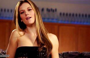 Jelena Jovic Casting adolecentes gay porno Parte 5