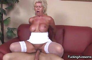 scopata - porno gay pelo largo 77