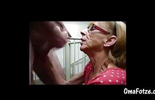 Maduro tatted redbone xvideos gay pillados slurping