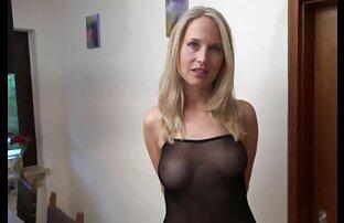 Webcam videos de homosexuales gratis chica 22